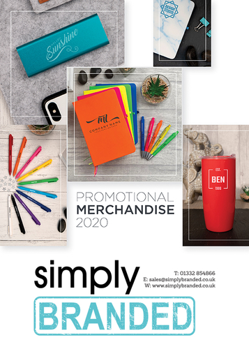 simplybranded20